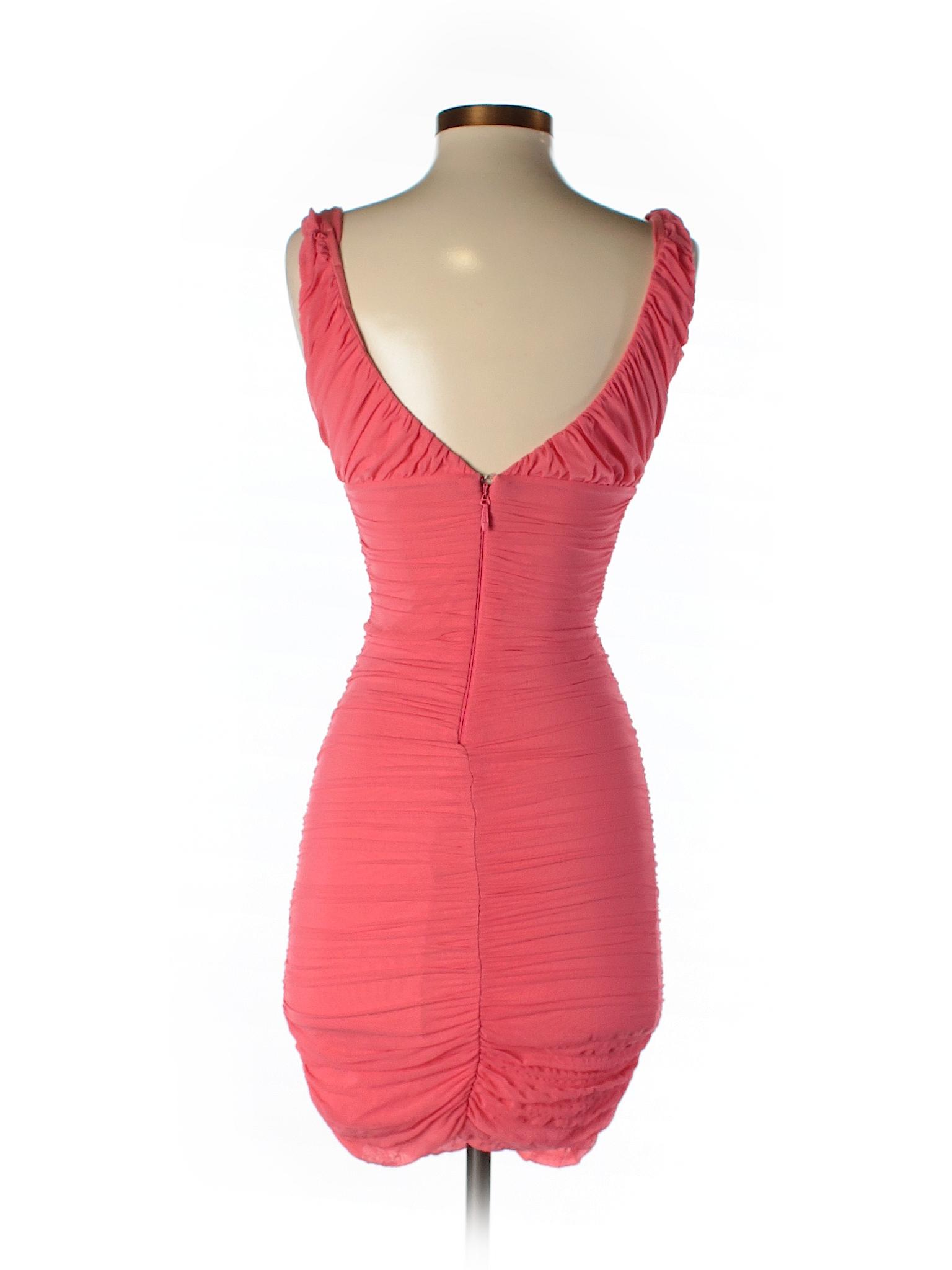 Dress Bebe Selling Bebe Cocktail Selling dw4Irq4