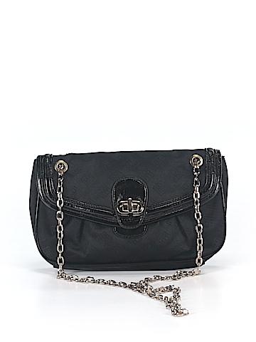 Express Women Crossbody Bag One Size