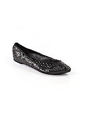 Zara TRF Flats Size 36 (EU)