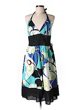 Y Apparel Casual Dress Size L