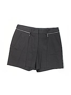 Etcetera Shorts Size 4
