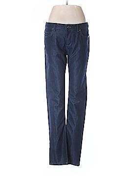 L.K. Bennett Jeans Size 8