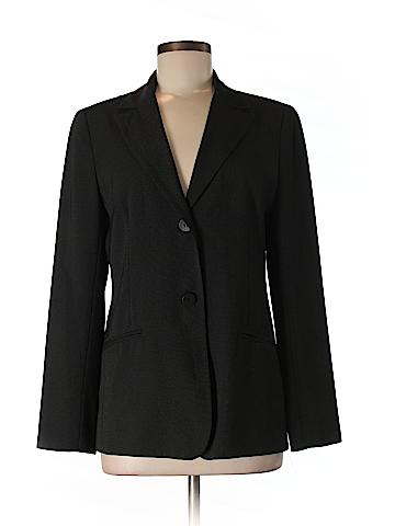 BCBGMAXAZRIA Blazer Size 8