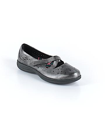 ABEO Flats Size 9 1/2 (UK)