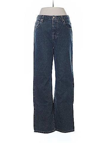 Halogen Jeans Size 6