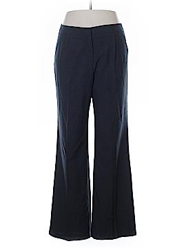 ASOS Dress Pants Size 12