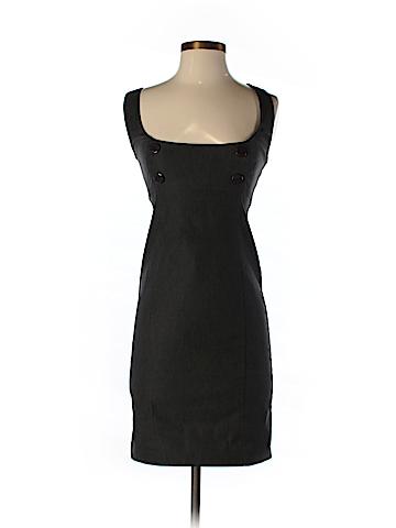 Imagenation Casual Dress Size S