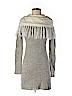 Romeo & Juliet Couture  Women Sweater Dress Size S