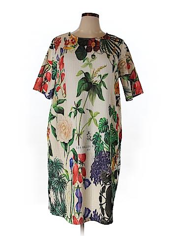 ASOS Casual Dress Size 19