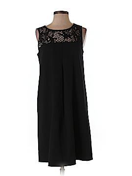 Classiques Entier Casual Dress Size 2
