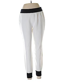 Nicole Miller Artelier Casual Pants Size M