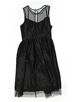 Plenty By Tracy Reese Silk Dress Size 4