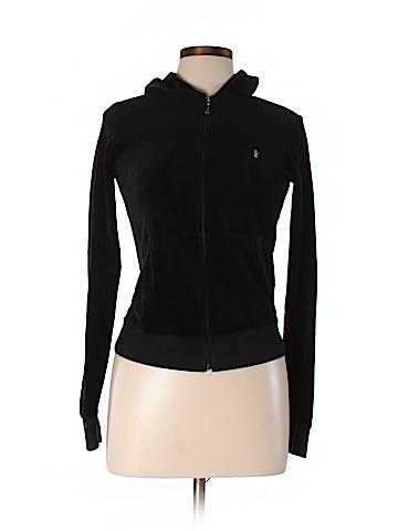 Juicy Couture Fleece Size L