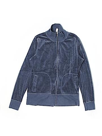 Gap Body Outlet Women Track Jacket Size M
