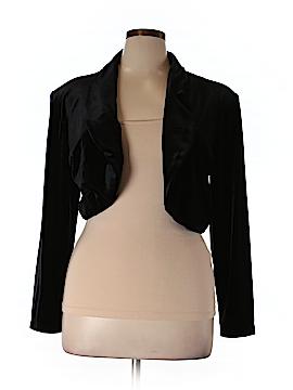 Another Thyme Blazer Size XL