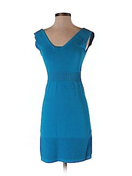 Ali Ro Sweater Dress Size S