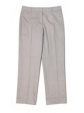 Adrienne Vittadini Dress Pants Size 2