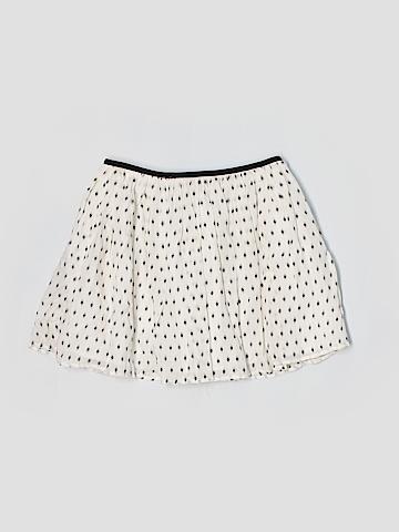 Zara Skirt Size 7/8