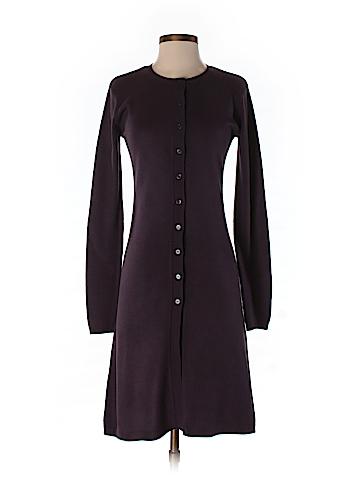BCBGMAXAZRIA Sweater Dress Size S