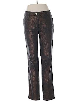 Basler Jeans Size 40 (FR)