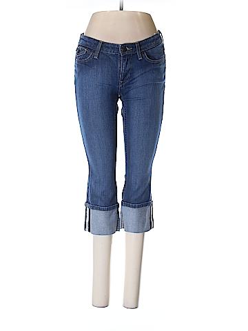 Banana Republic Factory Store Jeans Size 0 (Petite)