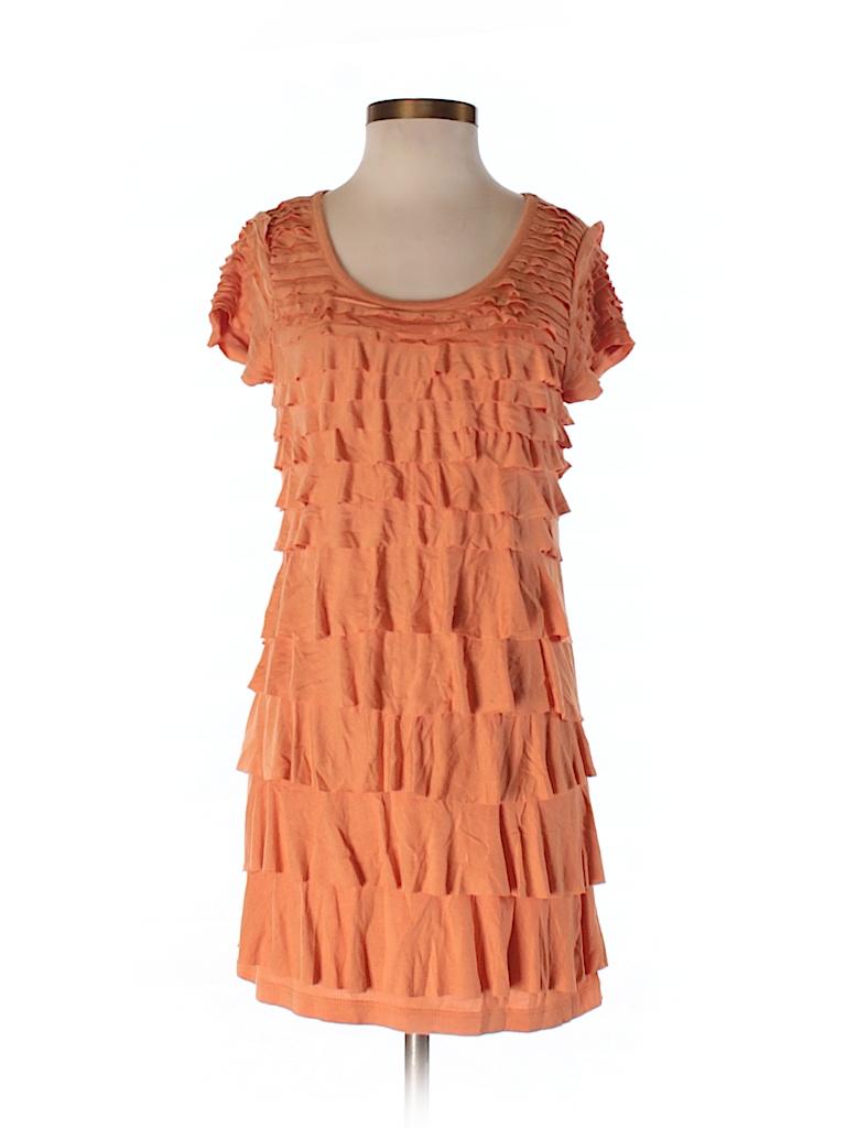 Design History Women Casual Dress Size XS