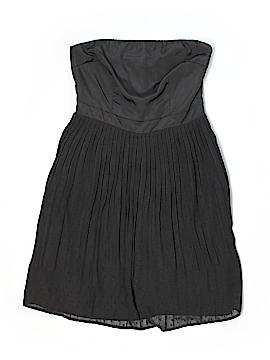 Paraella Cocktail Dress Size M