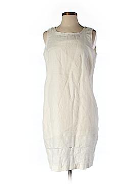 Valerie by Valerie Stevens Casual Dress Size S