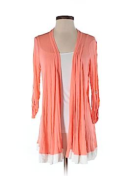 Pink Blush Cardigan Size S