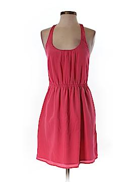 Broadway & Broome Silk Dress Size 2