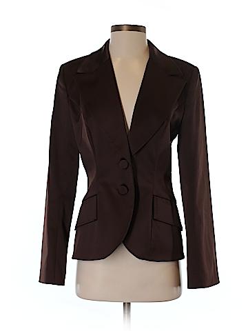JS Collection Blazer Size 4