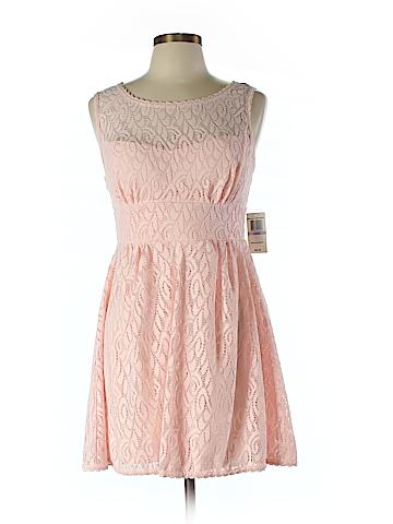 B. Darlin Cocktail Dress Size 12