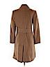 Larry Levine Women Coat Size 6