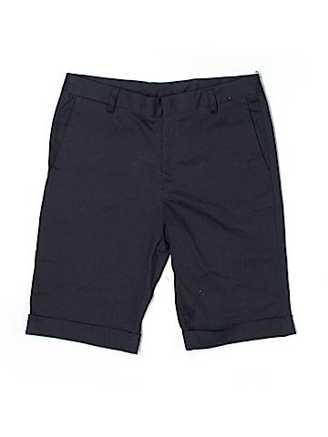 Reformation Khaki Shorts Size M