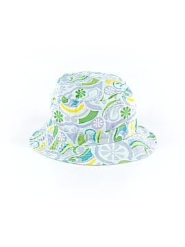 Kindercaps Bucket Hat One Size (Kids)