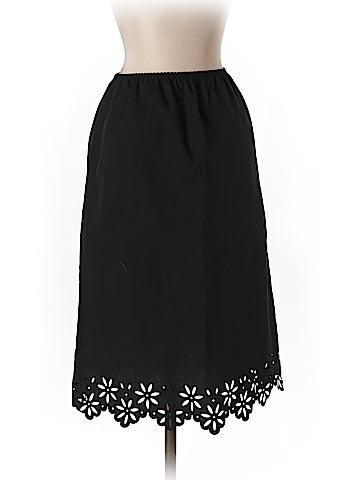 Jill Stuart Casual Skirt Size 2