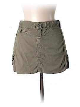 Guess Casual Skirt 29 Waist