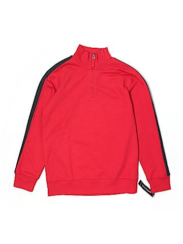 American Living Jacket Size M (Kids)