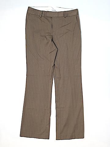 Calvin Klein Women Dress Pants Size 2