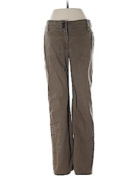 Zara Khakis Size 2