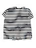 ASOS Women Casual Dress Size 4