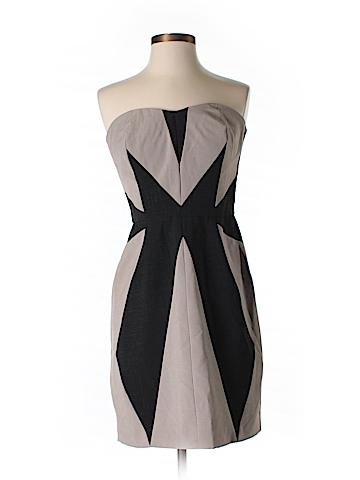 Aryn k black dress girl