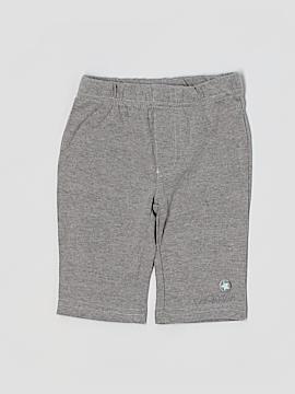 Calvin Klein Sweatpants Size 0-3 mo