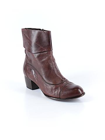 Ara Boots Size 6