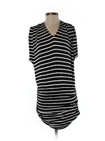 Alice + olivia Casual Dress Size S