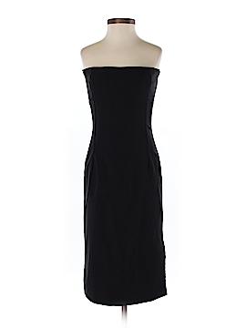 SKY David Park Casual Dress Size S