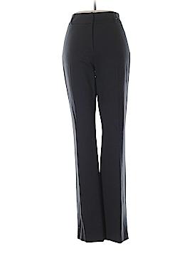 Iris Setlakwe Dress Pants Size 4