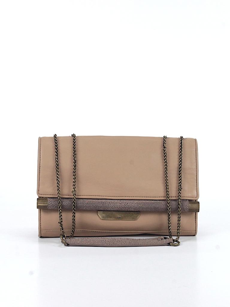 Halston Heritage Women Shoulder Bag One Size