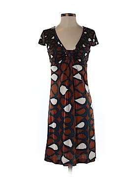 Trina Turk Silk Dress Size 4