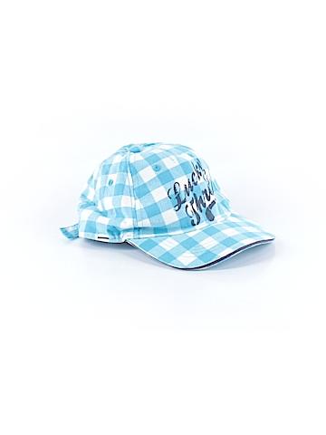 H&M Baseball Cap One Size